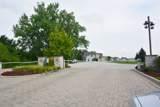 13101 Lake Mary Drive - Photo 5