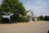 13101 Lake Mary Drive - Photo 6