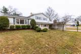 8845 Willow Road - Photo 1