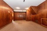 8845 Willow Road - Photo 10