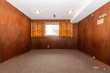 8845 Willow Road - Photo 11