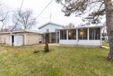 8845 Willow Road - Photo 13