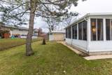 8845 Willow Road - Photo 14