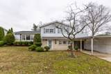 8845 Willow Road - Photo 2