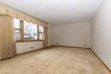8845 Willow Road - Photo 3
