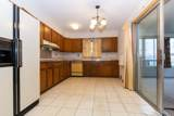 8845 Willow Road - Photo 4