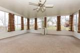 8845 Willow Road - Photo 5