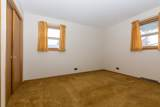 8845 Willow Road - Photo 8