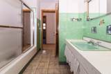 8845 Willow Road - Photo 9