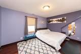 4939 Odell Avenue - Photo 13