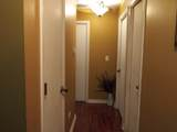 705 Yates Avenue - Photo 11