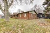 1801 Cottage Grove Avenue - Photo 2