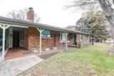 1801 Cottage Grove Avenue - Photo 3