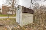 1801 Cottage Grove Avenue - Photo 5