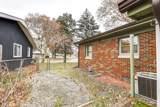 1801 Cottage Grove Avenue - Photo 6