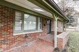 1801 Cottage Grove Avenue - Photo 8