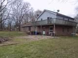 36225 Fairfield Road - Photo 7