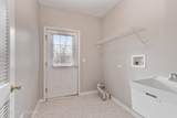 5379 Notting Hill Road - Photo 12