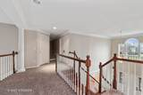 5379 Notting Hill Road - Photo 13