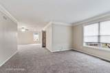 5379 Notting Hill Road - Photo 14