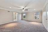 5379 Notting Hill Road - Photo 15