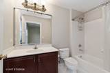 5379 Notting Hill Road - Photo 18