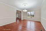 5379 Notting Hill Road - Photo 3