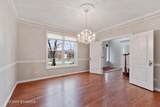 5379 Notting Hill Road - Photo 4