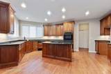 5379 Notting Hill Road - Photo 6