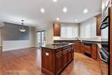 5379 Notting Hill Road - Photo 8