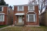3736 Plainfield Avenue - Photo 14
