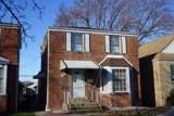 3736 Plainfield Avenue - Photo 15
