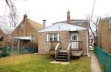 3736 Plainfield Avenue - Photo 16
