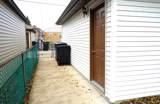 3736 Plainfield Avenue - Photo 17