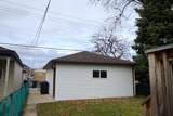 3736 Plainfield Avenue - Photo 18