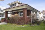 928 Lombard Avenue - Photo 1