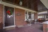 928 Lombard Avenue - Photo 2