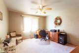 19637 Brookfield Circle - Photo 11