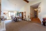19637 Brookfield Circle - Photo 4