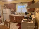 9212 Euclid Avenue - Photo 12