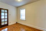 5457 Lynch Avenue - Photo 10