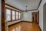 5457 Lynch Avenue - Photo 3