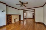 5457 Lynch Avenue - Photo 4