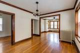 5457 Lynch Avenue - Photo 5