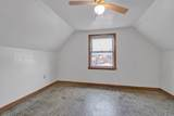 9554 Woodlawn Avenue - Photo 18