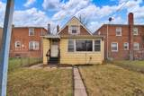 9554 Woodlawn Avenue - Photo 4