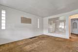 9554 Woodlawn Avenue - Photo 5
