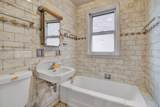 9554 Woodlawn Avenue - Photo 9