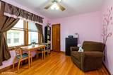8642 Callie Avenue - Photo 12