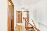 6405 Waterford Court - Photo 12